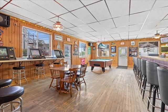 34500 Geneva Rd, Wheatland, WI 53105 (#1751854) :: Keller Williams Realty - Milwaukee Southwest