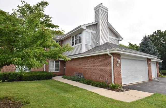 8976 Woodbridge Dr, Greendale, WI 53129 (#1752178) :: OneTrust Real Estate
