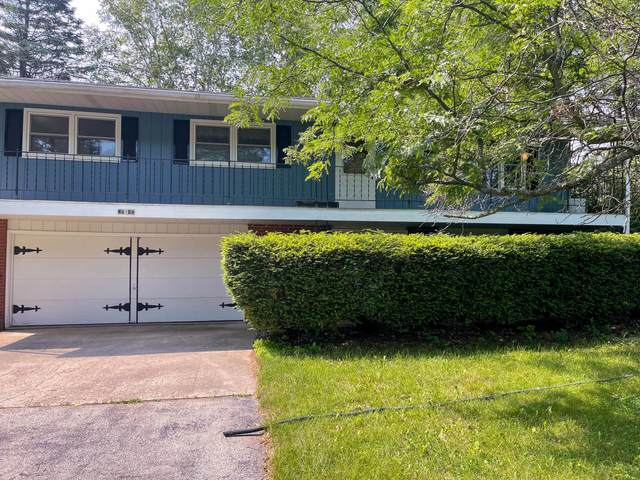 W6139 Candlestick Rd, Plymouth, WI 53073 (#1752868) :: EXIT Realty XL