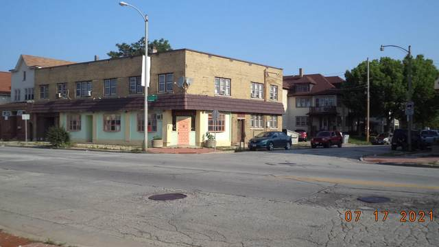 3800 W National Ave, Milwaukee, WI 53215 (#1753005) :: EXIT Realty XL