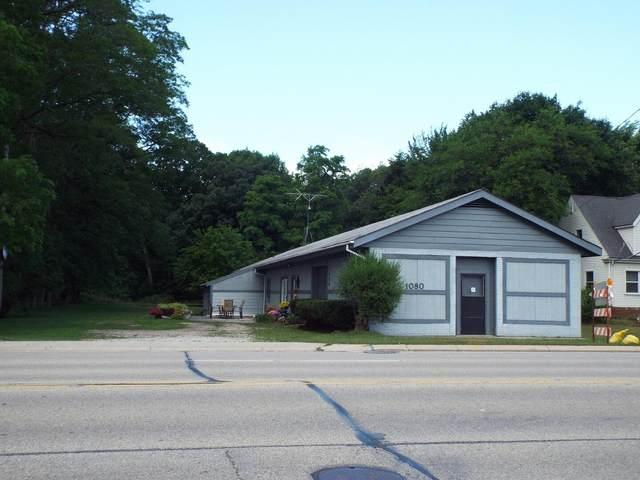1080 Sheridan Rd, Somers, WI 53140 (#1753467) :: Keller Williams Realty - Milwaukee Southwest