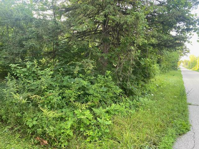 Lt1 Wausaukee Rd, Trenton, WI 53095 (#1753713) :: Tom Didier Real Estate Team