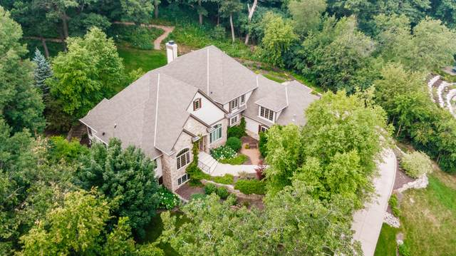 375 Legend View, Wales, WI 53183 (#1753719) :: EXIT Realty XL
