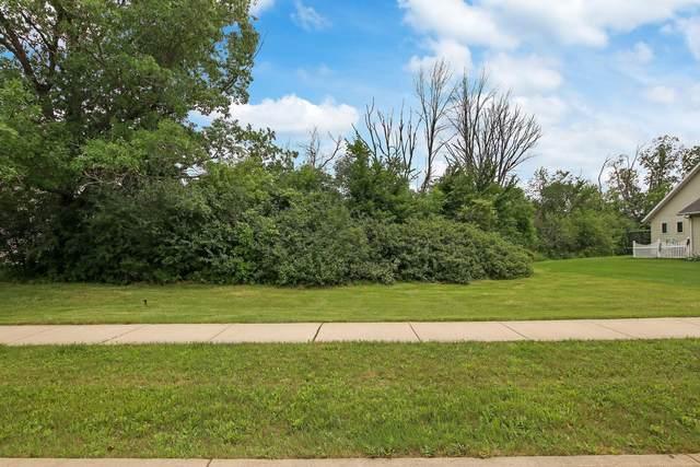 2124 Ravenswood Rd, Burlington, WI 53105 (#1753721) :: OneTrust Real Estate
