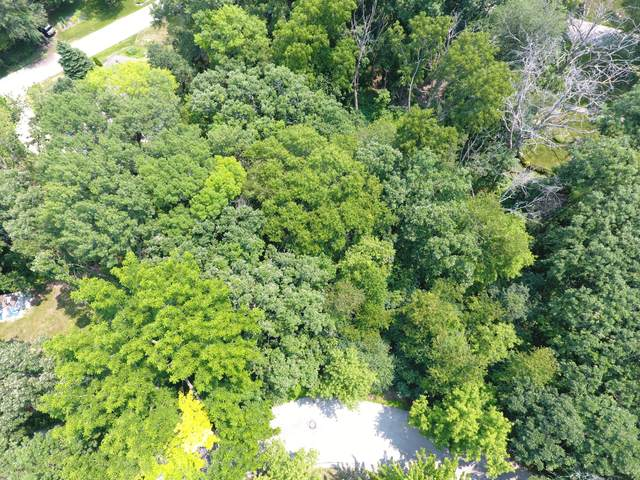 Lt1 Field Ln, Waterford, WI 53185 (#1753844) :: OneTrust Real Estate