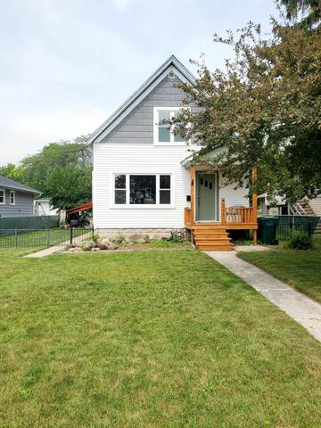 359 S Spring St, Port Washington, WI 53074 (#1753899) :: EXIT Realty XL