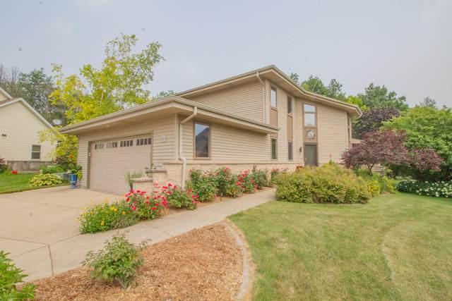 W161N5830 Cheryln Dr, Menomonee Falls, WI 53051 (#1753936) :: OneTrust Real Estate