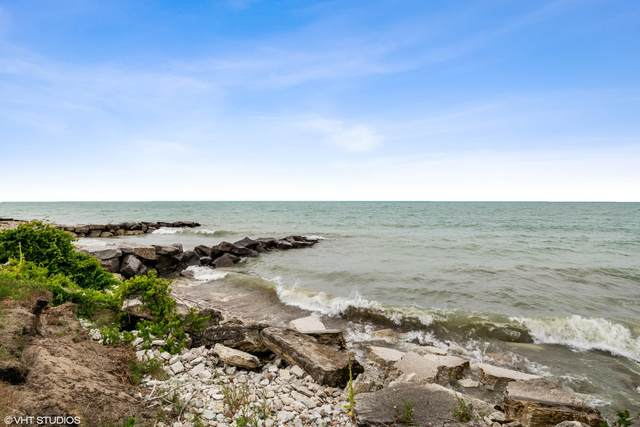 Address Not Published, Pleasant Prairie, WI 53158 (#1753963) :: EXIT Realty XL