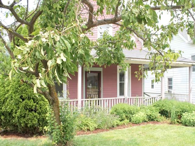 220 W Sumner St 220A, Hartford, WI 53027 (#1753966) :: OneTrust Real Estate
