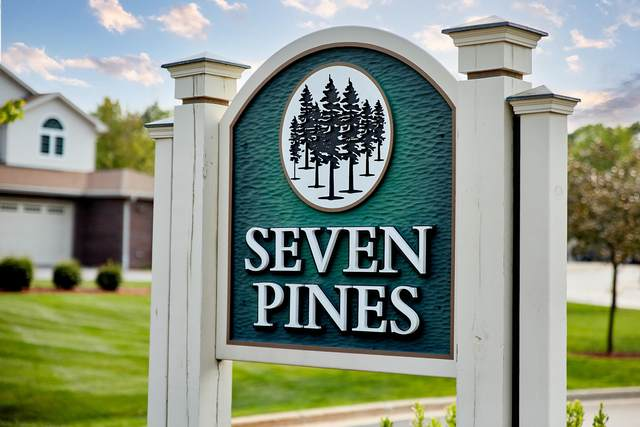 N99W14127 Seven Pines Way B, Germantown, WI 53022 (#1753991) :: EXIT Realty XL