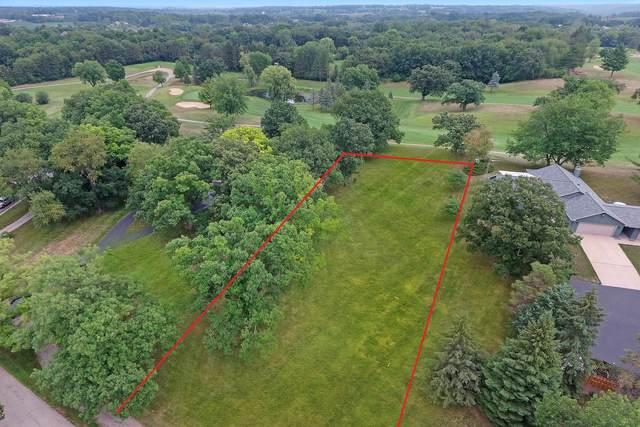 Lt130 Oak Ct, Lafayette, WI 53121 (#1754002) :: OneTrust Real Estate