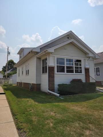 1943 Thurston Avenue, Racine, WI 53403 (#1754123) :: OneTrust Real Estate