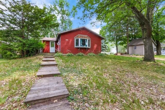 W7530 Shorewood Terr, Richmond, WI 53115 (#1754332) :: Keller Williams Realty - Milwaukee Southwest