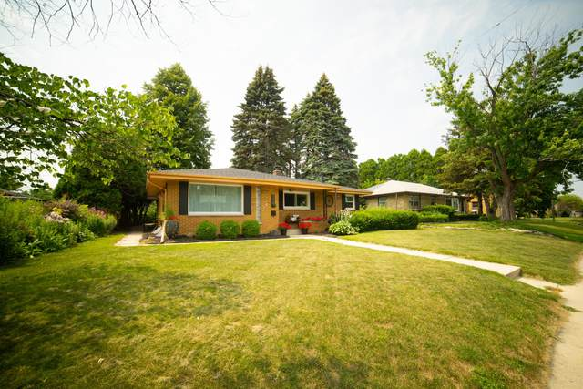 3416 S Chicago Ave, South Milwaukee, WI 53172 (#1754526) :: EXIT Realty XL