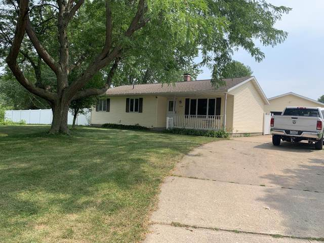 3130 Marion Rd N, La Crosse, WI 54601 (#1754598) :: RE/MAX Service First