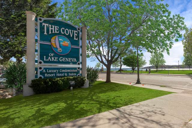 111 Center St #227, Lake Geneva, WI 53147 (#1754629) :: EXIT Realty XL