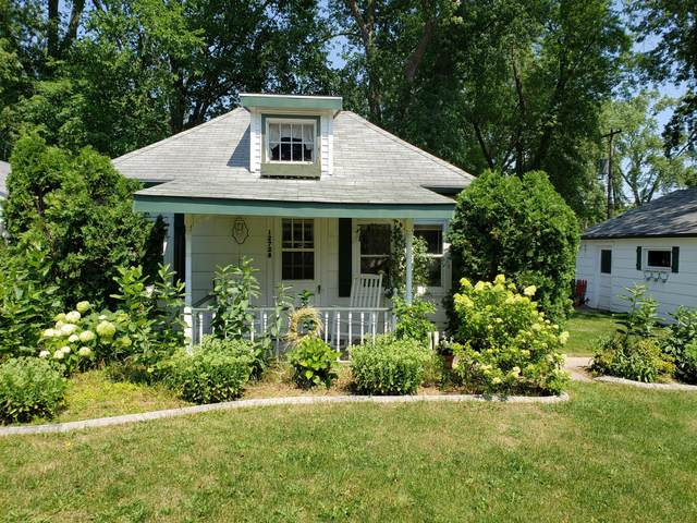 12728 W Cameron Ave, Butler, WI 53007 (#1754662) :: OneTrust Real Estate
