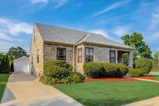 1000 Melvin Ave, Racine, WI 53402 (#1754922) :: EXIT Realty XL
