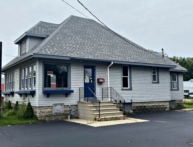 1511-1515 Marinette Ave, Marinette, WI 54143 (#1754955) :: EXIT Realty XL