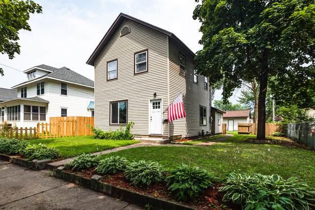 1422 Wood St, La Crosse, WI 54603 (#1754970) :: OneTrust Real Estate