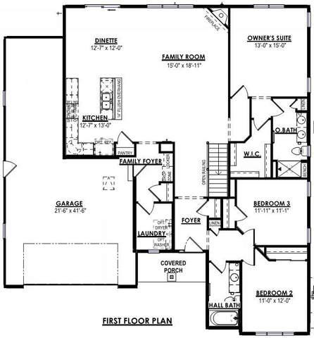 2032 Shasta Ave, Grafton, WI 53024 (#1754999) :: EXIT Realty XL