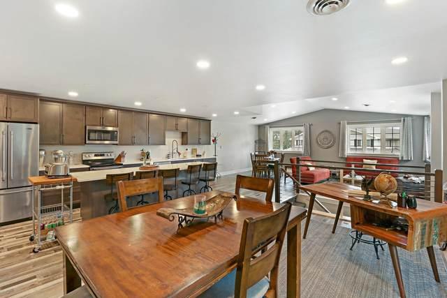 3116 86th Street #201, Kenosha, WI 53142 (#1755345) :: OneTrust Real Estate