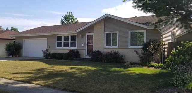 8067 48th Avenue, Kenosha, WI 53142 (#1755366) :: OneTrust Real Estate