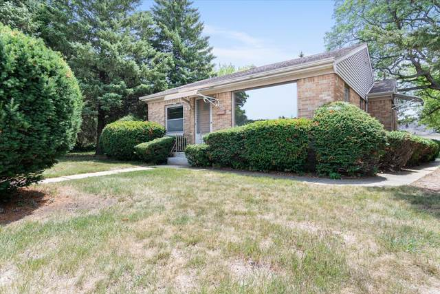 1523 Menonomee Ave, South Milwaukee, WI 53172 (#1755557) :: EXIT Realty XL