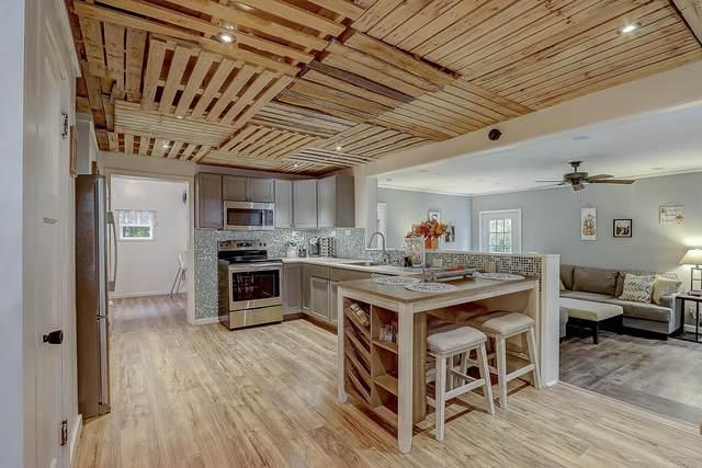 W378S3589 Lake Dr, Ottawa, WI 53118 (#1755565) :: OneTrust Real Estate