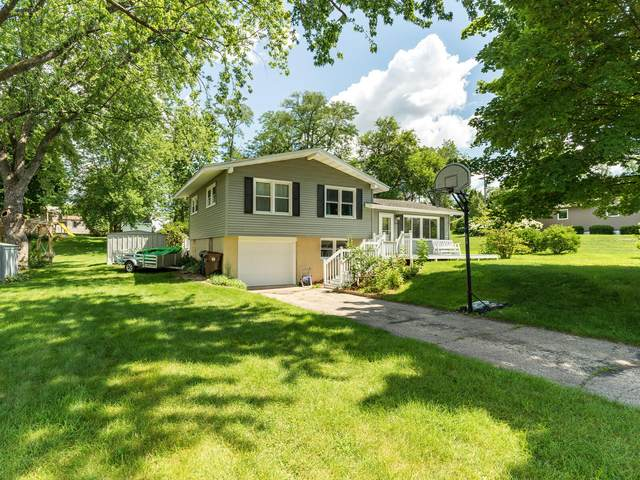 514 6th Ave N, Onalaska, WI 54650 (#1755906) :: OneTrust Real Estate
