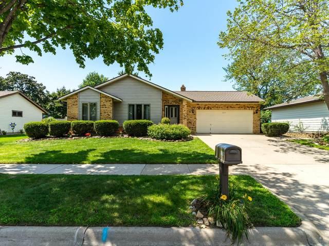 1219 Oak Ave N, Onalaska, WI 54650 (#1755952) :: OneTrust Real Estate