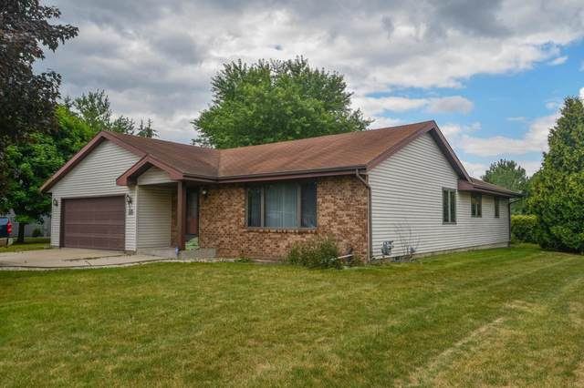W188S8665 Brooke Ln, Muskego, WI 53150 (#1755977) :: OneTrust Real Estate
