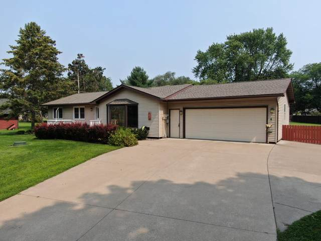 W7920 County Road Zb, Onalaska, WI 54650 (#1756171) :: OneTrust Real Estate