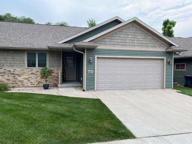 619 4th Ave N, Onalaska, WI 54650 (#1756244) :: OneTrust Real Estate