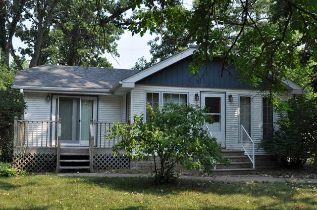31016 76th St, Salem Lakes, WI 53168 (#1756361) :: EXIT Realty XL
