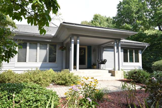 4727 Singing Trees Dr, Caledonia, WI 53406 (#1756880) :: OneTrust Real Estate