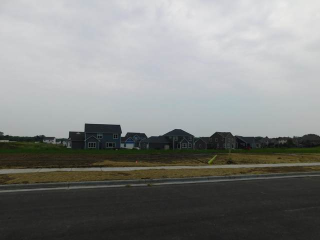 Lt91 Bayberry Ln, Grafton, WI 53024 (#1757148) :: OneTrust Real Estate