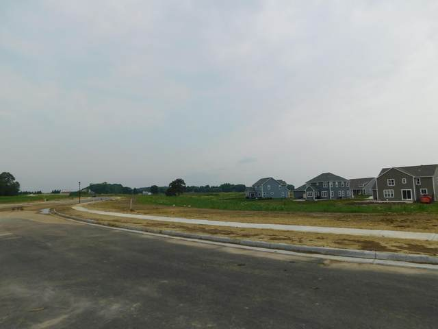Lt95 Bayberry Ln, Grafton, WI 53024 (#1757157) :: OneTrust Real Estate