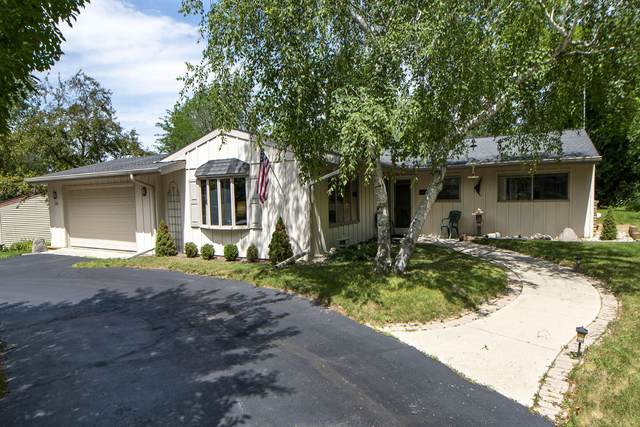 4620 N Parkside Dr, Wauwatosa, WI 53225 (#1758408) :: Re/Max Leading Edge, The Fabiano Group