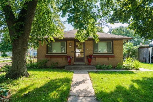 5538 N Shasta Dr, Glendale, WI 53209 (#1758423) :: Re/Max Leading Edge, The Fabiano Group