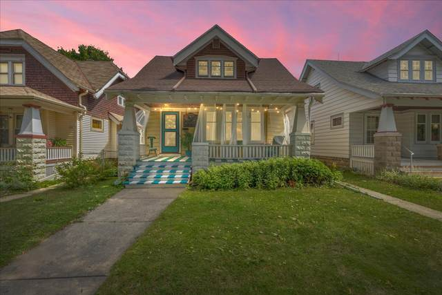 2116 N 51st St, Milwaukee, WI 53208 (#1758492) :: OneTrust Real Estate