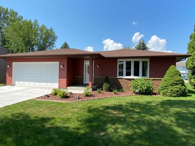 3634 S 11th St, Sheboygan, WI 53081 (#1758992) :: Re/Max Leading Edge, The Fabiano Group