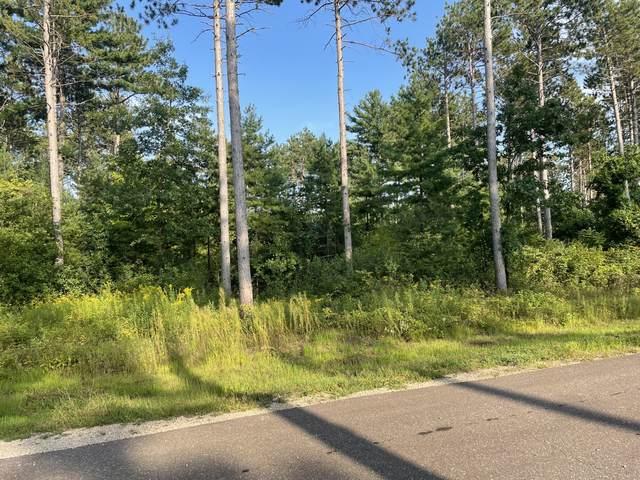 Lot 14 Canar Pines Ln, Trempealeau, WI 54661 (#1759159) :: OneTrust Real Estate