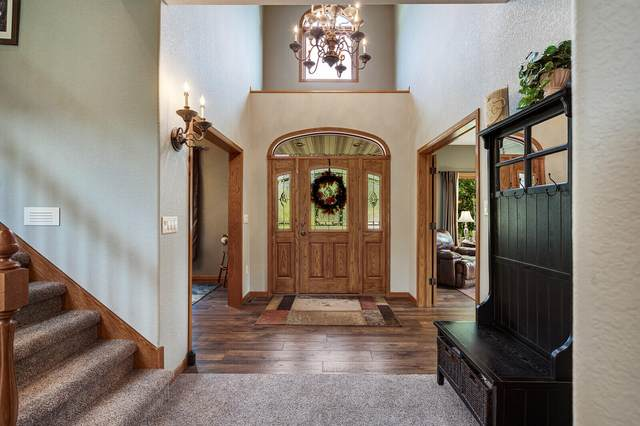 725 Stonebridge Ave, Onalaska, WI 54650 (#1759680) :: OneTrust Real Estate