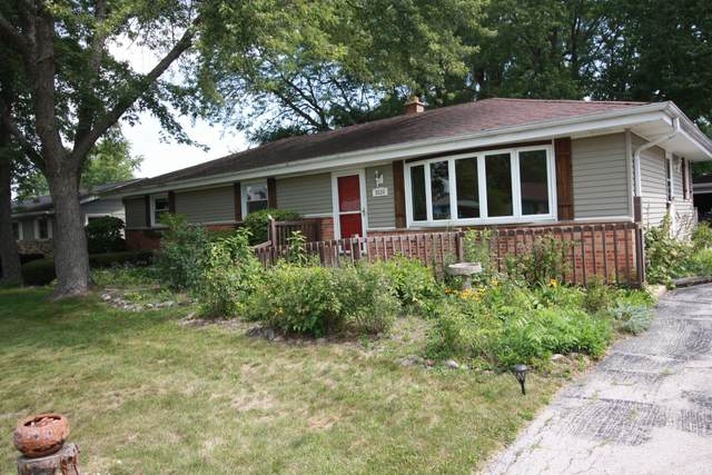 3529 Kingsberry St, Caledonia, WI 53406 (#1759681) :: EXIT Realty XL