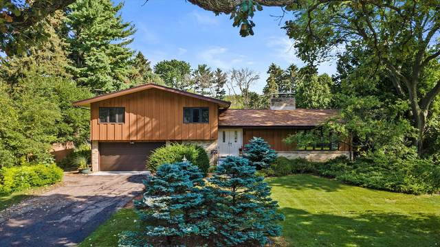 5114 Hammersley Rd, Madison, WI 53711 (#1759919) :: RE/MAX Service First
