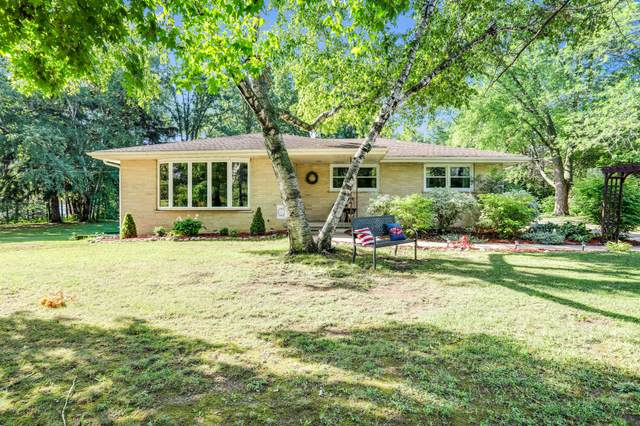 4801 22nd St, Somers, WI 53144 (#1760118) :: EXIT Realty XL