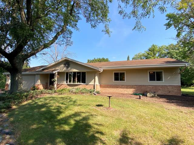 N55W33124 Terrace Dr, Merton, WI 53058 (#1760203) :: Re/Max Leading Edge, The Fabiano Group