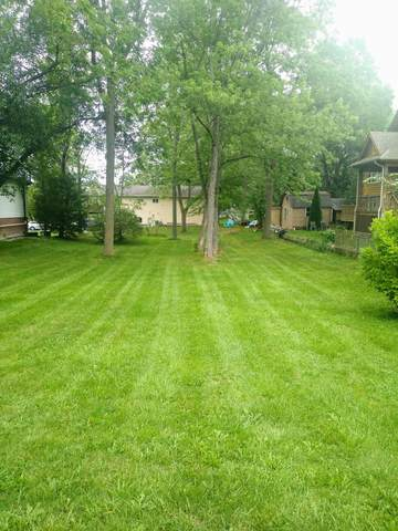 Lt0 214th Ave, Bristol, WI 53104 (#1760205) :: Re/Max Leading Edge, The Fabiano Group