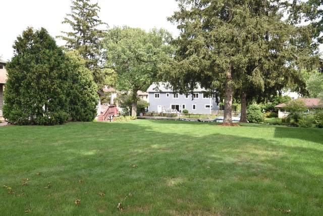 Lt2 Jewell Crest Dr, Muskego, WI 53150 (#1760358) :: EXIT Realty XL